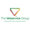 The Vetservice Group