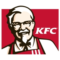 KFC/Yum! Restaurants