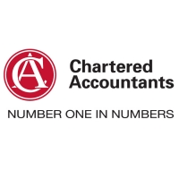 The Institute of Chartered Accountants in Australia