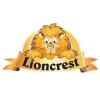 Lioncrest