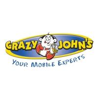 Crazy John's