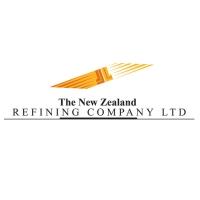 New Zealand Refining Company