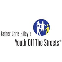 Youth Off The Streets